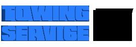 Towing Service NY